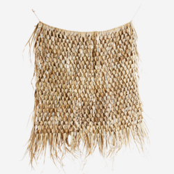Palmunlehti Seinäkoriste, 120x150