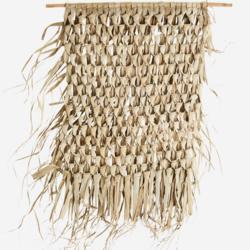Palmunlehti Seinäkoriste, 85x100