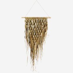 Palmunlehti Seinäkoriste, 45x55