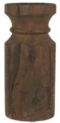 Kynttilänjalka, Unique XL - Ø9