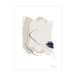 RUT Sellutaulu - 30x40 cm