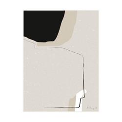 ROY Sellutaulu - 30x40 cm
