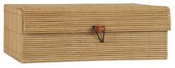 Säilytyslaatikko Bambua, XS