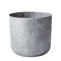 Metalliruukku Fenix - XL