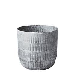 Metalliruukku Fenix - M