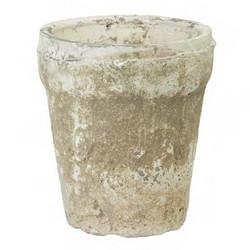 Ruukku Terracotta, 8 cm