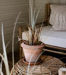 Heinäruukku 53cm Grass