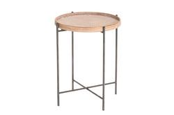 Pöytä Jumanji 40 cm