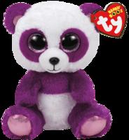 TY BOOM BOOM - panda