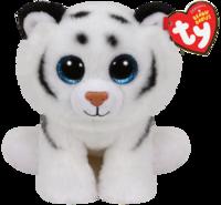 TY TUNDRA valkoinen tiikeri