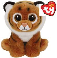 TY TIGGS ruskea tiikeri