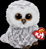 TY Owlette