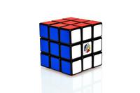 Rubikin kuutio  3X3