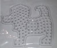 Hamapohja XL koira