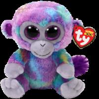 TY Zuri värikäs apina