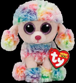 TY Rainbow koira