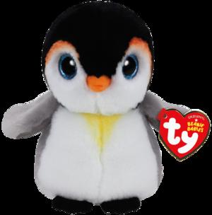 TY Pongo pingviini