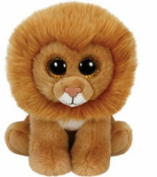 Ty Louie leijona