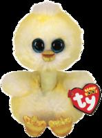 TY Benedict Pitkäkaulainen kananpoika