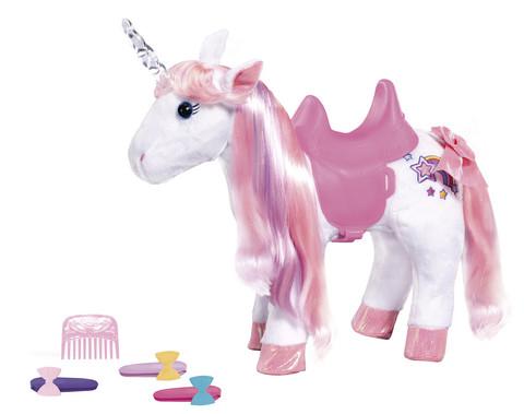 BABY born Unicorn yksisarvinen