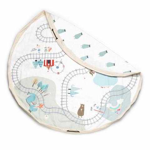 Play & Go lelupussi Fairytale