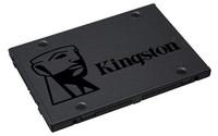 KINGSTON 480GB SSD SATA3