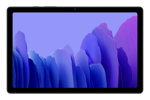 SAMSUNG GALAXY TAB A7 10.4 WIFI DARK GRAY 32GB (2020)