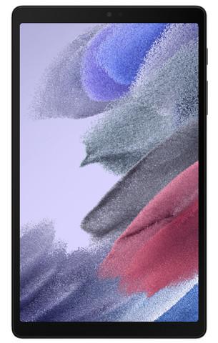 SAMSUNG GALAXY TAB A7 LITE WIFI (32GB) DARK GRAY