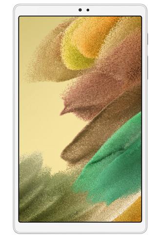 SAMSUNG GALAXY TAB A7 LITE WIFI (32GB) SILVER