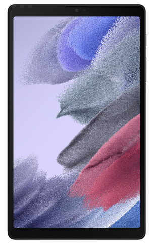 SAMSUNG GALAXY TAB A7 LITE LTE (32GB) DARK GRAY