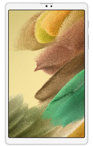 SAMSUNG GALAXY TAB A7 LITE LTE (32GB) SILVER