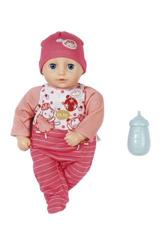 Baby Annabell nukke 30 cm