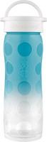 Lifefactory ultramarine ombre 475 ml
