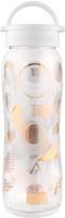 Lifefactory 650 ml Designer Modern lasipullo