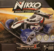 Nikko Barracuda X 1:14
