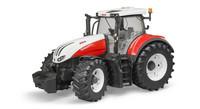 Bruder traktori Steyr 6300 Terrus CVT