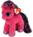Ty Ruby poni
