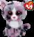 Ty Lindi kissa