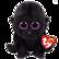 Ty George gorilla