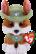 TY Paw patrol Tracker Ryhmä hau pehmokoira