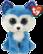 TY Prince - sininen Koira