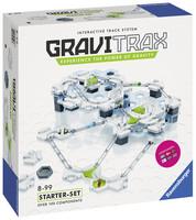 GraviTrax aloituspakkaus