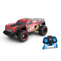 Nikko 30cm Pro Trucks-Nikko Racing #5