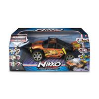 Nikko 23cm Race Buggies-Hyper Blaze