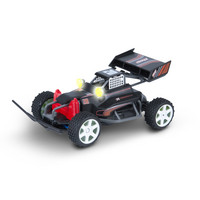 Nikko 23cm Race Buggies-Turbo Panther