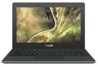 ASUS C204MA 11.6HD MATT TCH/N4020/4GB/32GB/CH