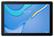 HUAWEI MATEPAD T10 WIFI 16GB
