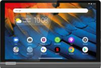 LENOVO YOGA SMART TAB 10.1FHD/8X2.0GHZ/4GB/64GB/LTE