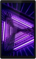 LENOVO TAB M10 10.1HD/8X2.3GHZ/2GB/32GB/WIFI/2GEN