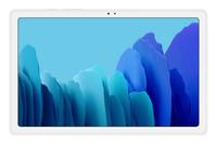 SAMSUNG GALAXY TAB A7 10.4 4G SILVER 32GB (2020)